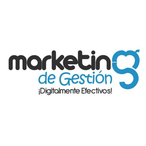 Marketing de gestión Diseñamos y Posicionamos tu web